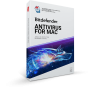Bitdefender-Antivirus-for-Mac-2018-pudelko-eng