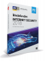 Bitdefender-Internet-Security-2018-pudelko-eng