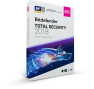 Bitdefender-Total-Security-2018-pudelko-eng